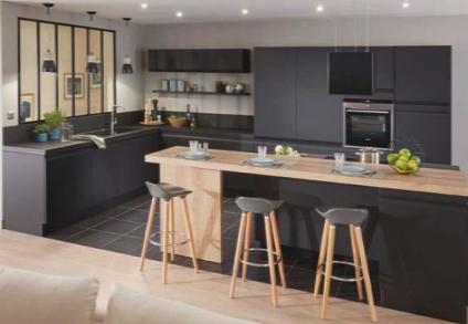 Keuken Designs